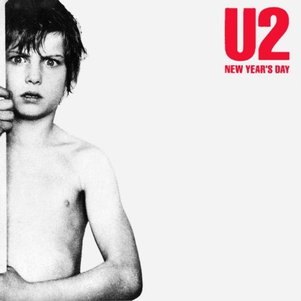 Sortie du single : 1er Janvier 1983