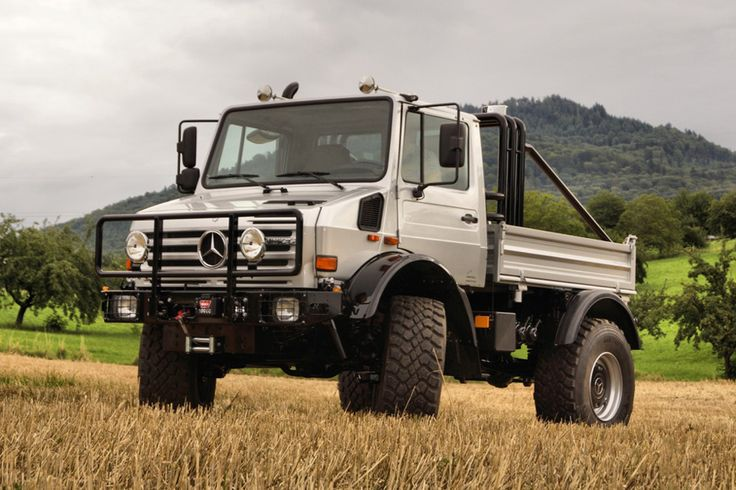 Unimog Camper For Sale Usa >> 17 Best ideas about Unimog For Sale on Pinterest   Mercedes benz unimog, Unimog for sale usa and ...