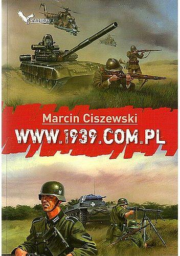Marcin Ciszewski - www.1939.com.pl