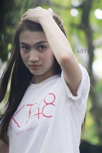 VivaJKT48