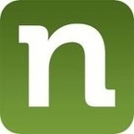 Tim Draper-Backed Nutmeg Opens For Your Investing Business: Now Anyone Can Be WarrenBuffet
