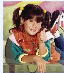 Punky Brewster80S, Punky Power, Childhood Memories, Punky Brewster, Growing Up, Style Icons, Memories Lane, Kids, Punkybrewster