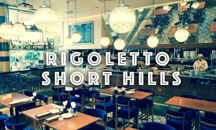 中目黒】上品かつ優雅な中目黒っぽさを味わえるカフェ&レストラン ... Nakameguro cafe RIGOLETTO SHORT HILLS Top