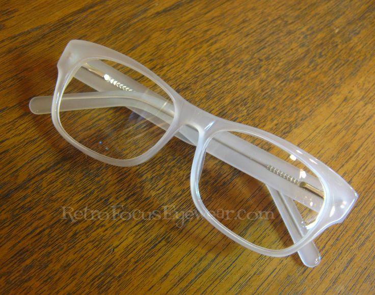 Best 25+ Best eyeglass frames ideas on Pinterest | Best ...