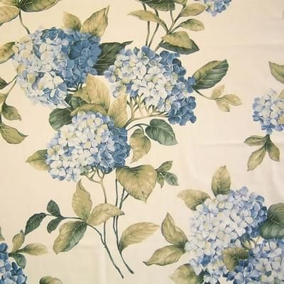 Traditional Fabric from Winhall Collection, Model: WF174-05