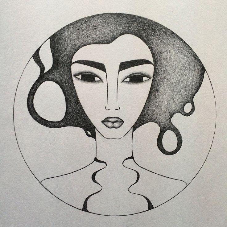 Art by Sandra Mucciardi. To view more art visit...  www.sandramucciardi