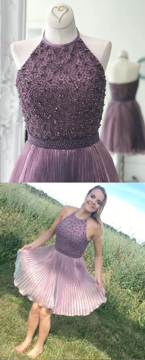 short homecoming dresses, junior homecoming dresses, dresses for women