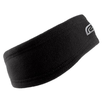 Road Runner Sports Head On Out Headband Headwear
