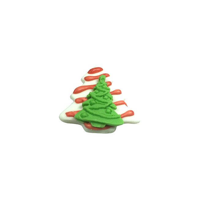 Shop Edible Christmas Tree Online In India Christmas Christmas Tree Colorful Christmas Tree