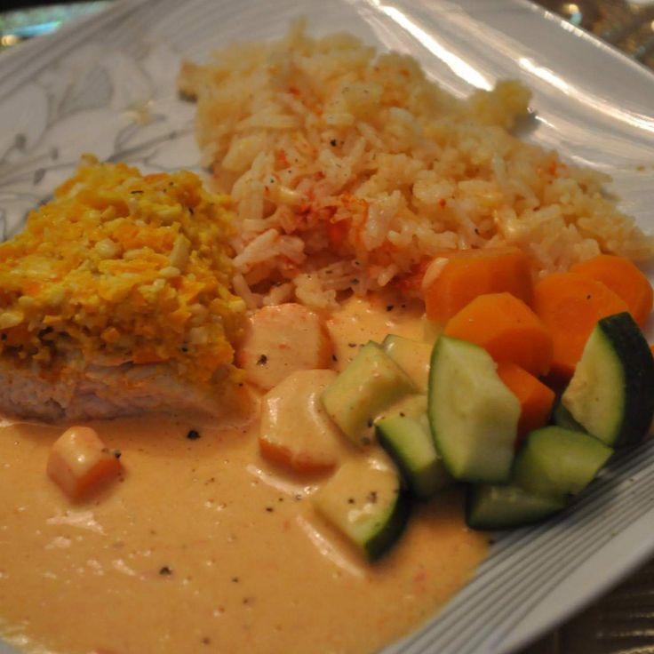 573 besten Thermomix-Rezepte Bilder auf Pinterest Rezepte - leichte küche mit fleisch