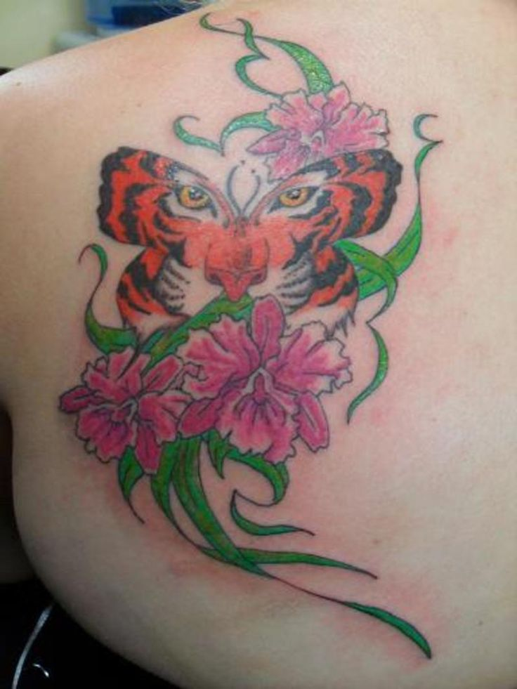 best 25 tiger face tattoo ideas on pinterest tiger tatto white tiger tattoo and tiger hand. Black Bedroom Furniture Sets. Home Design Ideas