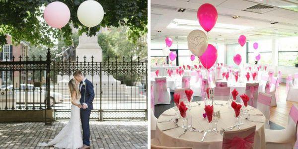 """Önümüzdeki Yaz Düğünlerinin Vazgeçilmezi Olacak Bütçe Dostu ve Eğlenceli Balon Trendi Sitemize """"Önümüzdeki Yaz Düğünlerinin Vazgeçilmezi Olacak Bütçe Dostu ve Eğlenceli Balon Trendi"""" konusu eklenmiştir. Detaylar için ziyaret ediniz. https://www.cocukrehberi.net/yasam/onumuzdeki-yaz-dugunlerinin-vazgecilmezi-olacak-butce-dostu-ve-eglenceli-balon-trendi.html .  trend, Tercih"""