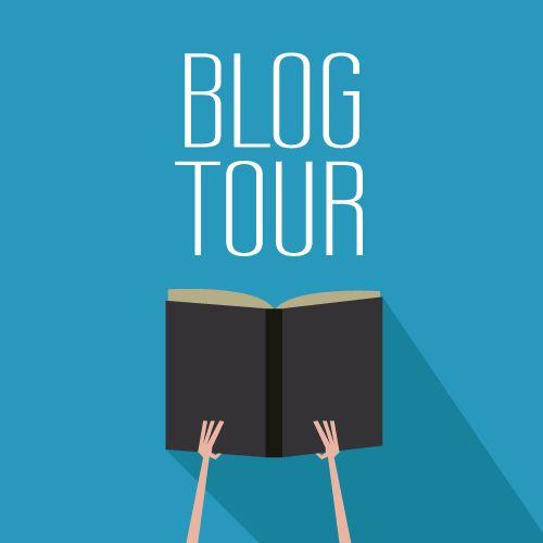 SEZIONE DEDICATA ALLE TAPPE DEI BLOG TOUR A CUI PARTECIPA IL BLOG: http://lindabertasi.blogspot.it/p/blog-tour.html