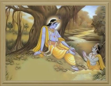 7-Strange-Facts-from-Ramayana-Most-People-dont-Know