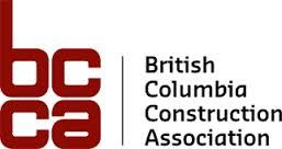 British Columbia Construction Association - Point to Online Directories; under SERVICES, you might also want to check out Employment Programs.
