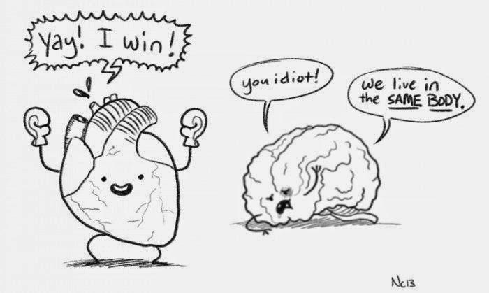 Brain Jokes http://goo.gl/3z1gxv Images - Frompo