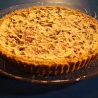 Cassata Tart Recipe