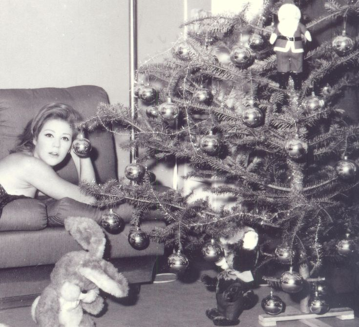 Χριστουγεννιάτικη Ζωή Λάσκαρη! ~Ζoe Laskari~
