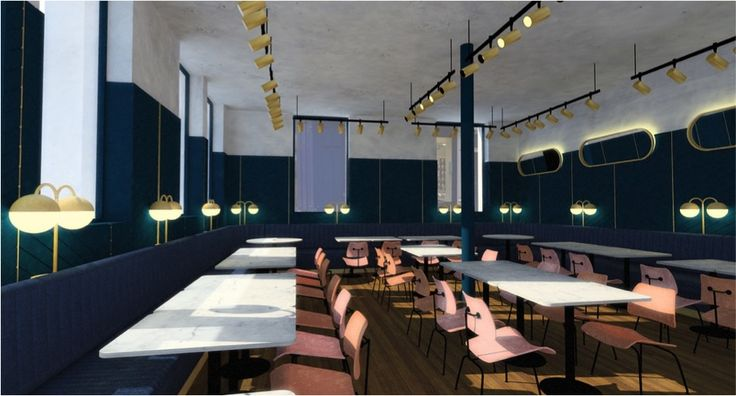 Incredible Hospitality Ideas | showy | stylish | gorgeous | marvelous | design | interior