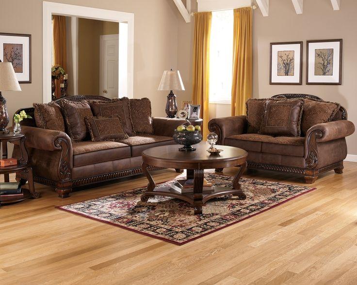 furniture design sofa 2017. image for latest sofas and loveseat sets furniture design sofa 2017 e