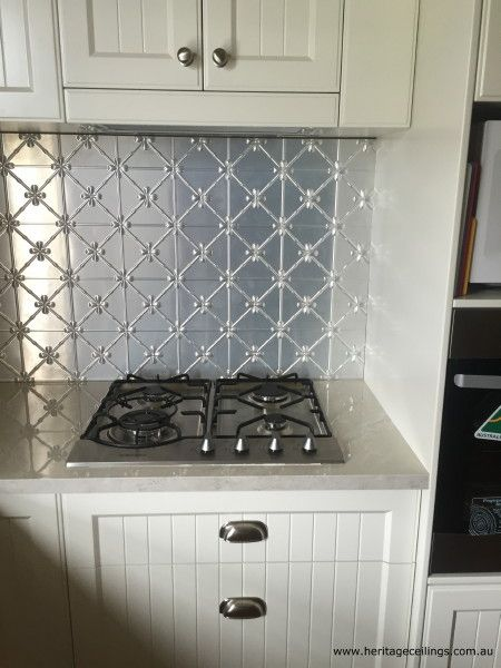 25 Best Ideas About Pressed Metal On Pinterest Pressed