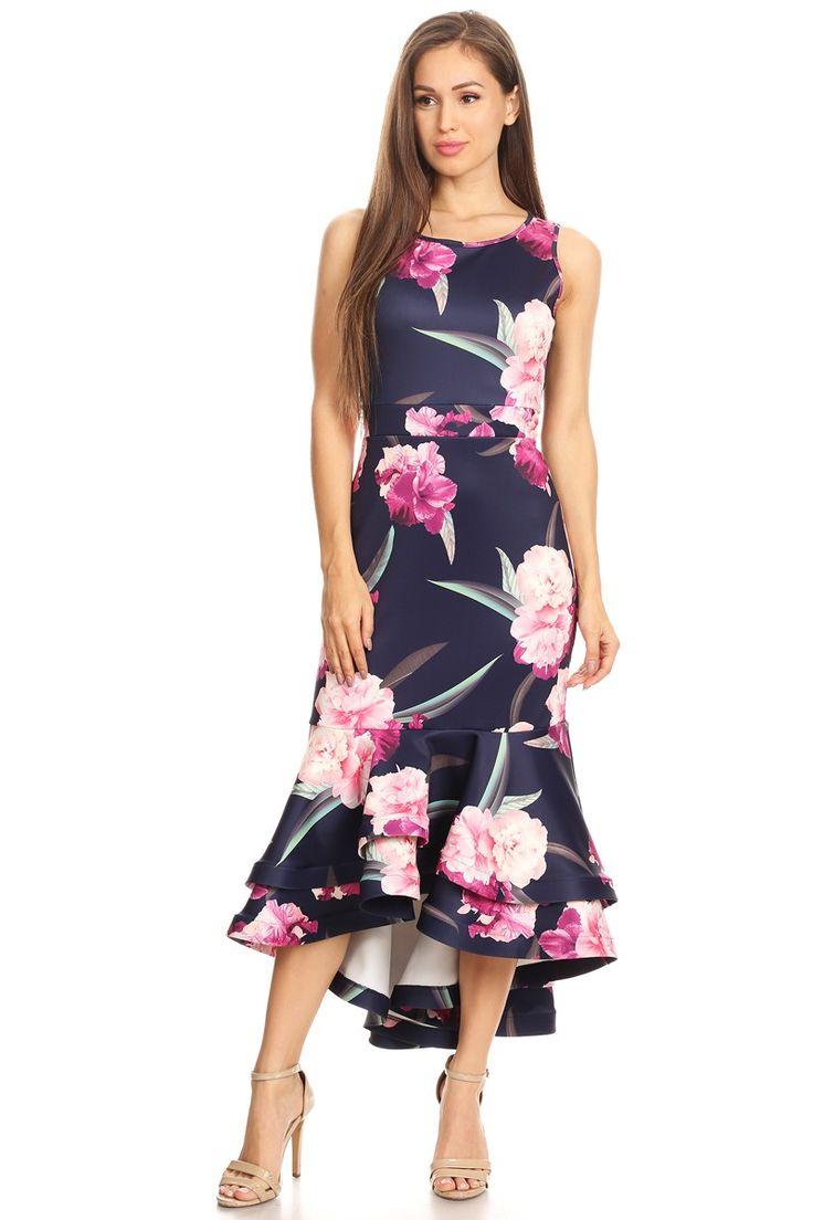 52 best Prom Dresses & Formal Wear images on Pinterest