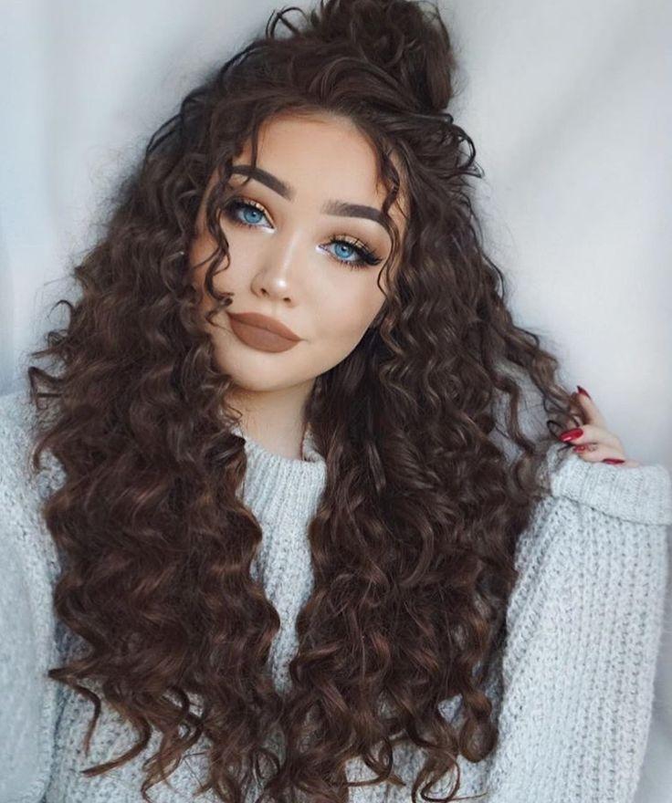 Top 10 Best Hair Steamers Our Top Picks 2019: Best 25+ Chopstick Hair Ideas On Pinterest
