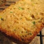 Zucchini Bread Recipe: Fresh Zucchini, Scratch, Desserts, Zucchini Bread Recipes, Homemade Zucchini, Breads, Baking, Simple Zucchini