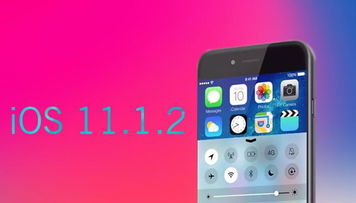 Apple merilis iOS 11.1.2 untuk iPhone dan iPads pada hari ini November 17, 2017. iOS terbaru ini merupakan pembaruan bug yang terjadi pada pengguna iPhone X yang mengalami masalah.