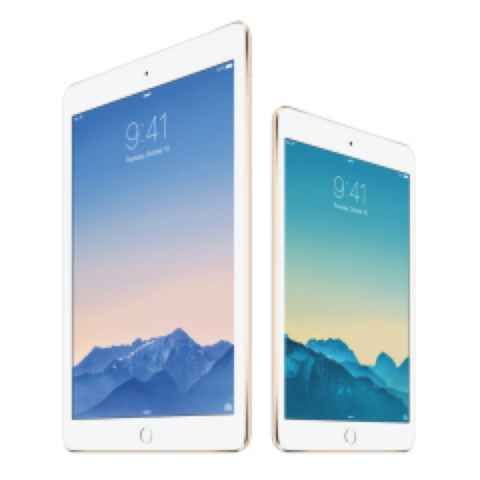 Black Friday Tablet Sale - Up to $150 Off iPad, Samsung Galaxy, Microsoft Surface and More