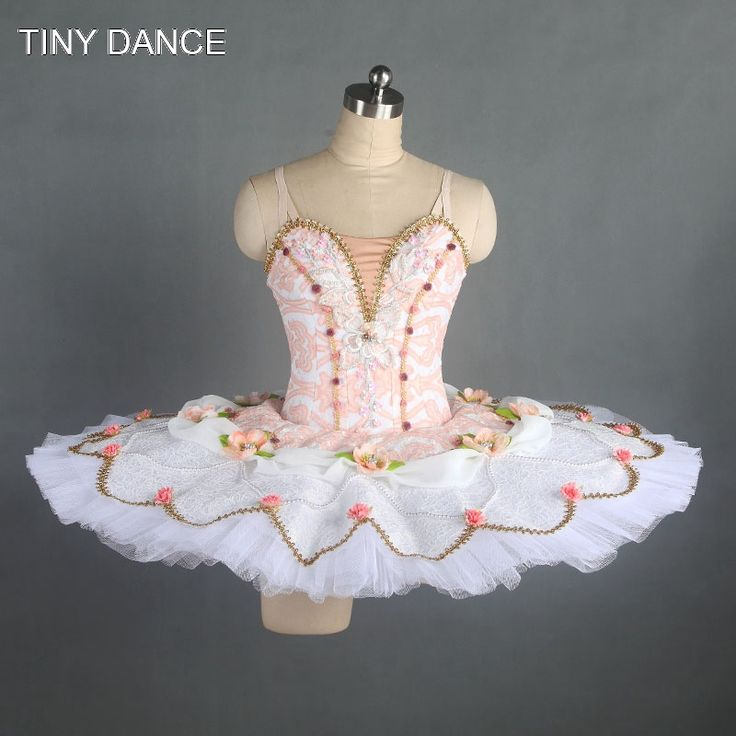 Find More Ballet Information about Swan Lake Ballet Dance Tutu Ballerina Dress Performance or Competition Pancake Tutu Adult Professional Dance Tutus B17053,High Quality dance tutus,China swan lake Suppliers, Cheap tutu ballerina dress from Love to dance on Aliexpress.com