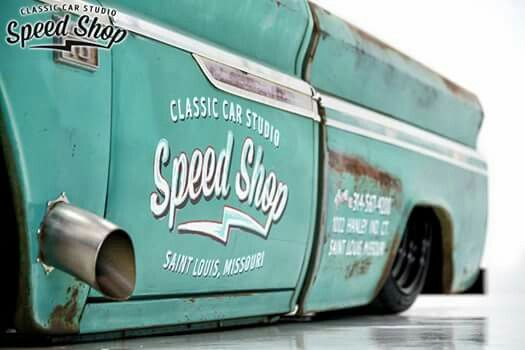 http://www.chevyhardcore.com/features/classic-car-studios-twin-turbod-1966-c10-shop-truck/