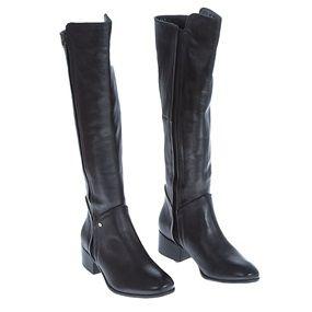 Μπότες-Μποτάκια   Γυναικεία Παπούτσια   Factory Outlet