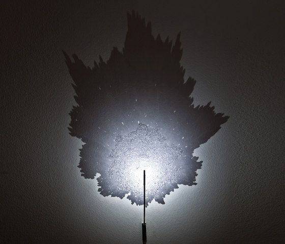 Ombra Parete, elettrificaz. esterna by Catellani & Smith | General lighting