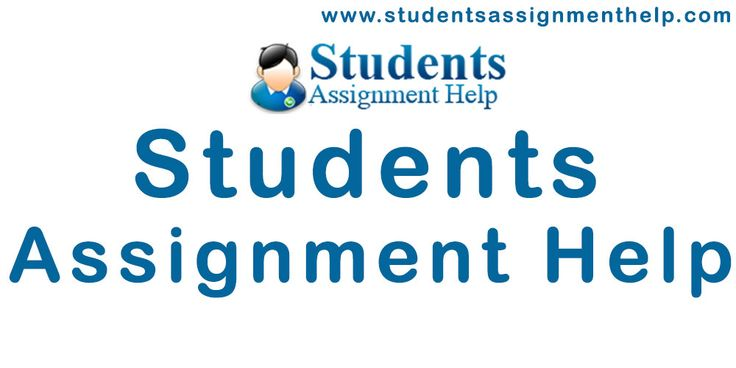 #Assignment #services by #students #Assignment #help is affordable and reliable   http://studentsassignmenthelp.com/