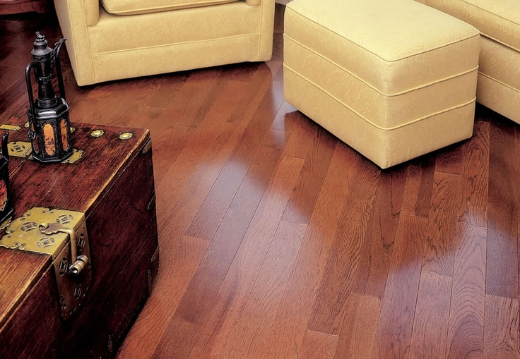 15 best hickory flooring images on pinterest hickory for Manufactured hardwood flooring