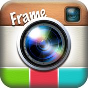 LiPix - Photo Collage, Picture Editor, Pic Effects Editing for Instagram formerly InstaFrame