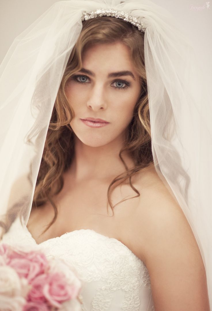 163 best bridal hair and makeup in dc images on pinterest | bridal