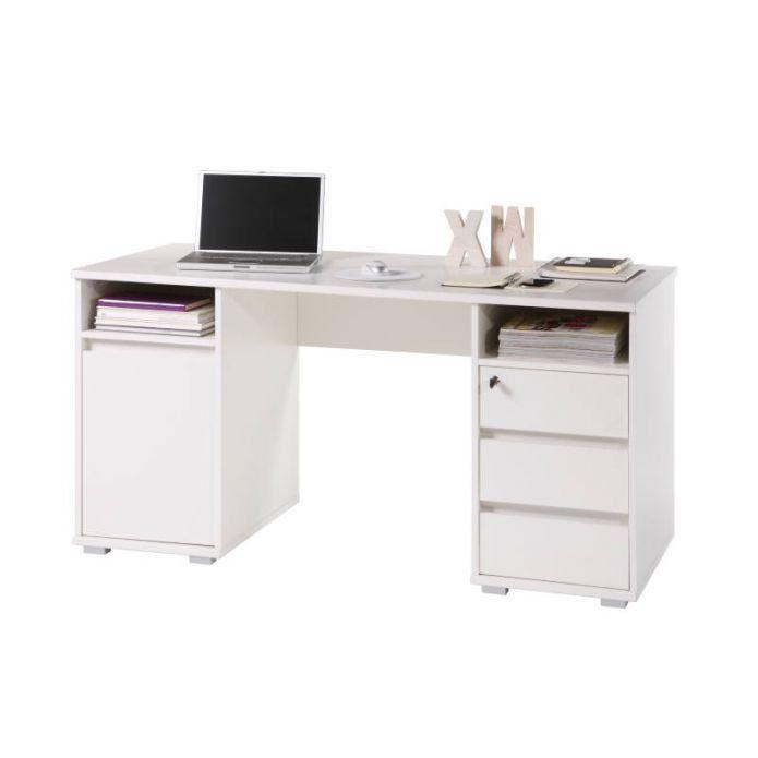 27++ Schreibtisch glas mit schubladen Sammlung