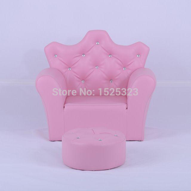 Sofa Sleeper product image