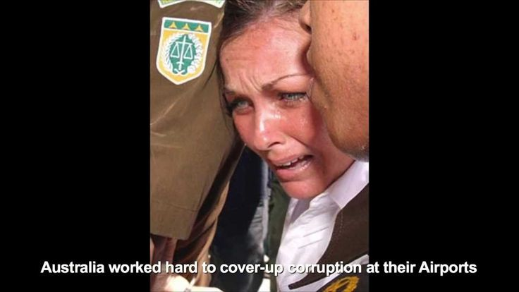 Schapelle Corby The Truth