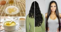 How to grow your hair 3-5 inches in one week Naturally Whether you are a boy or a girl, I am sure you love your hair. your hair makes you look complete. People with any hair type of hair want to increase their length as everybody loves long hair. It is evident from the market ...