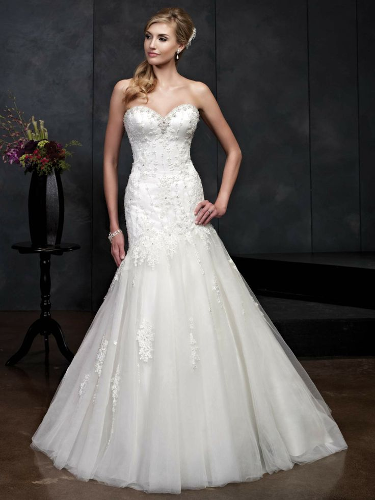 Kenneth Winston Style 1552