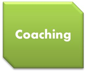Coaching+Training