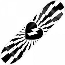 Image result for mystery skateboard