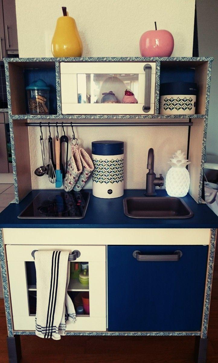 les 25 meilleures id es de la cat gorie ikea cuisine. Black Bedroom Furniture Sets. Home Design Ideas