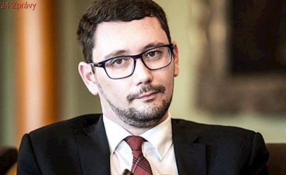USA kritizuje postavení Romů v Česku. Fabulace neziskovek, ozval se Ovčáček