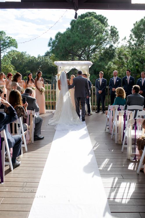 260 Best My Work! Images On Pinterest | Wedding Places Wedding Reception Venues And Wedding Venues