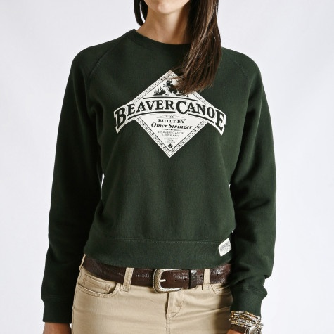 17 Best images about Beaver Canoe on Pinterest | Canada Cas and Womenu0026#39;s sweatshirts