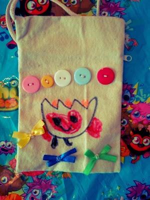 decorating bags